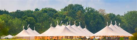 hank s all season party tent rental buffalo rochester new york