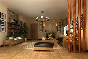 Trennwand Im Wohnzimmer : 42 moderne modelle von trennwand aus holz ~ Sanjose-hotels-ca.com Haus und Dekorationen