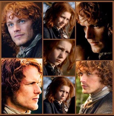 Fans can rest assured their beloved claire and jamie will be back facing new challenges, adversaries and adventures in. Pin by Kathy Allphin on Outlander Season 5 in 2020 | Outlander, Movie posters, Movies