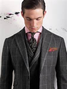 wedding suit wedding suits on wedding suits grooms and suits