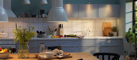 planificateur cuisine ikea cuisine planifié le planificateur de cuisine ikea