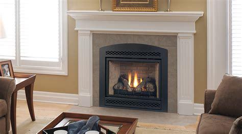 mantles martins fireplaces