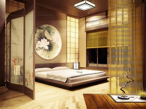 zen style home interior design resort s bungalow on behance