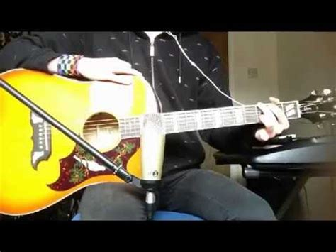Front Porch Guitars by Front Porch Step A Lovely Mess Acoustic Guitar Cover