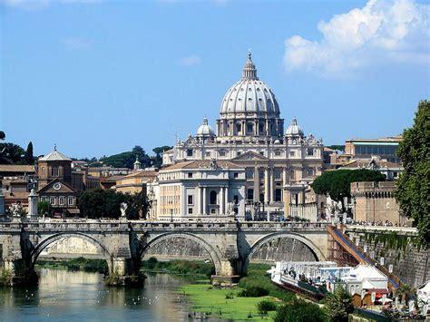Www Santa Sede Vaticano Ciudad Vaticano Santa Sede