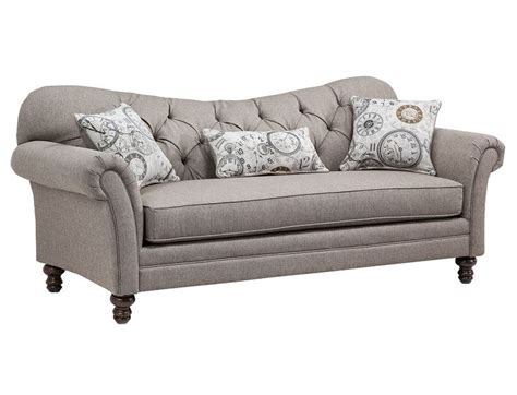 who makes slumberland sofas tempus sofa slumberland 579 living room sofas