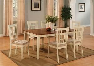 80 idees pour bien choisir la table a manger design for Idee deco cuisine avec meuble salle a manger complete moderne pas cher