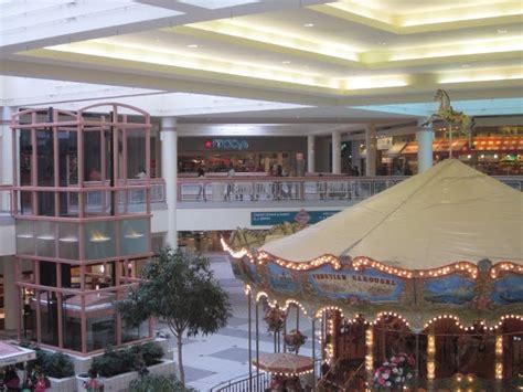 l store springfield va totally malls white oaks mall springfield il
