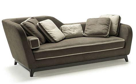 canapé lit pour dormir tous les jours divan lit confortable idee di design nella vostra casa