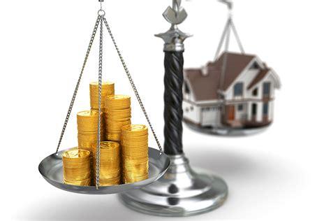 changement de si鑒e social association redressement et liquidation judiciaire information des créanciers le de comptacom