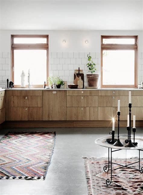 concrete flooring kitchen i miei preferiti della settimana 53 interior 2422