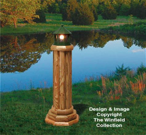 structure woodworking plans small landscape timber