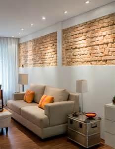 ideen wohnzimmergestaltung wohnzimmergestaltung ideen moderne beispiele und wohnzimmer bilder