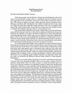 Writing The Persuasive Essay Describe An Event Essay Writing  Writing The Persuasive Essay Assembling An Argument Technical Writing  Assignments