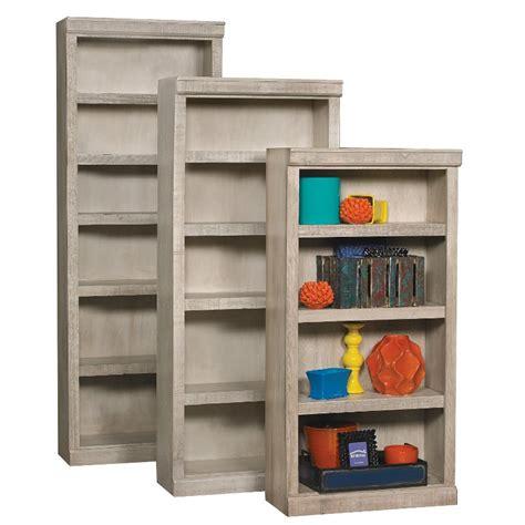Bookcase Furniture Store by 72 Inch White Glaze Bookcase Rc Willey Furniture Store