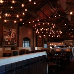 stack freight house photos for stack barbecue freight house inside yelp