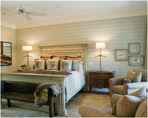 ceiling designs for bedrooms wood paneling pictures tongue and groove images duragroove