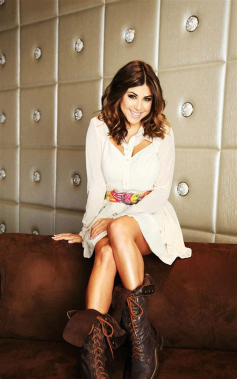 daniella monet wallpaper wallpapersafari