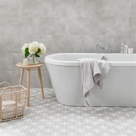 laura ashley wicker dove grey floor tiles   mm