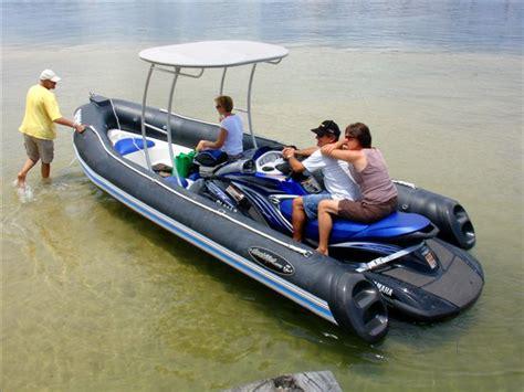 Seadoo Boat Attachment For Sale by Pwc Jet Ski Stabilizer Rib Kit And Pwc Jet Ski Boat Rib