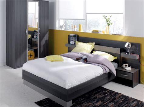 chambres adultes conforama chambres adultes conforama chambre graphic