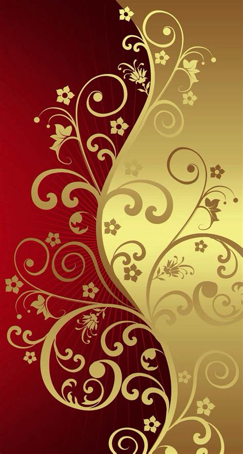 gold classical background wallpapers   purple