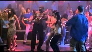 Y Donde Estan Las Rubias - Negro Bailando