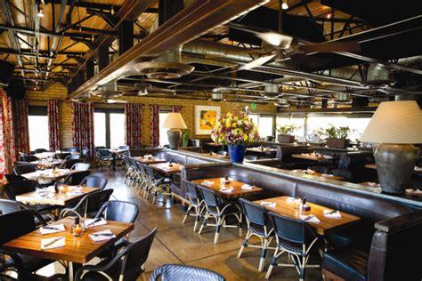 arcadias  restaurants restaurants  phoenix