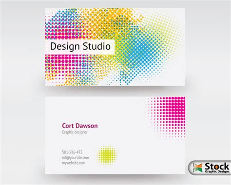 Designer Business Card Vector Craft Business Cards Samples Best Website Uk Who Does Near Me Real Estate Investor Math Tutor Moo Square Size Online Staples Svg Free Download