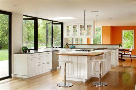boulder indooroutdoor living remodel traditional