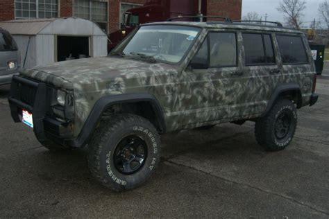 camo jeep grand cherokee jeep cherokee camo wrap car interior design