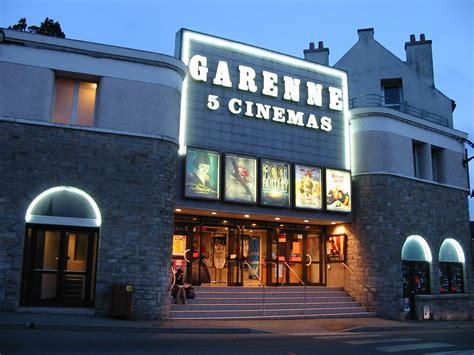bureau 56 vannes horaires garenne cinéma à vannes programme horaires séances
