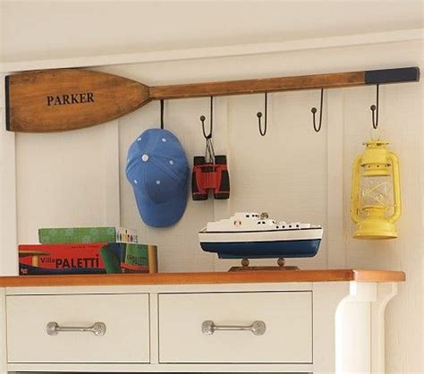 Best 25 Oar decor ideas on Pinterest Nautical, Nautical nursery and Nautical bathroom paint