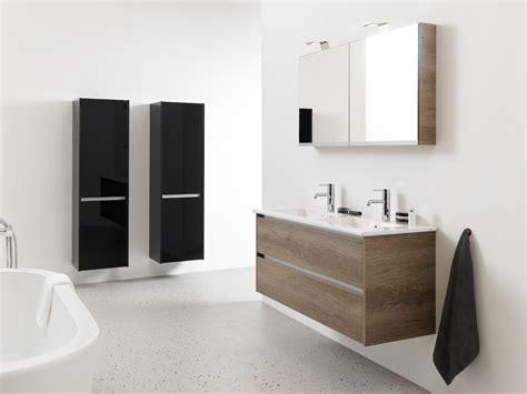 primabad badkamermeubel coast primabad badkamermeubelen dreamz product in beeld