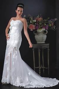 W032 Wedding Dress From Phoenix Gowns