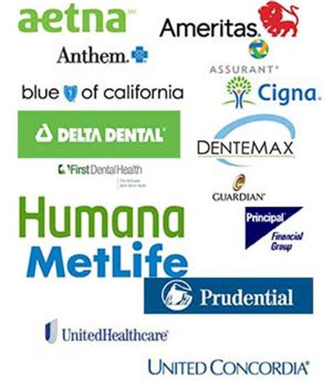 dental insurance fremont dentist jaspreet harika
