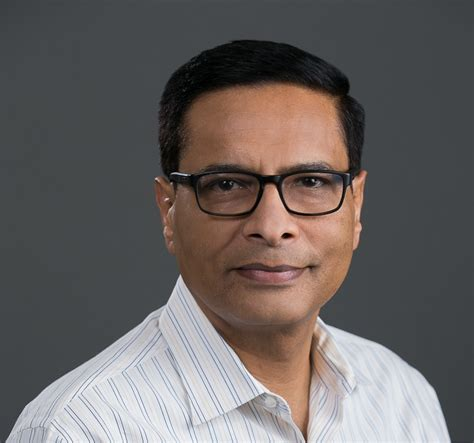 Ajay Nigam Joins ID Analytics as SVP of Product/Technology ...