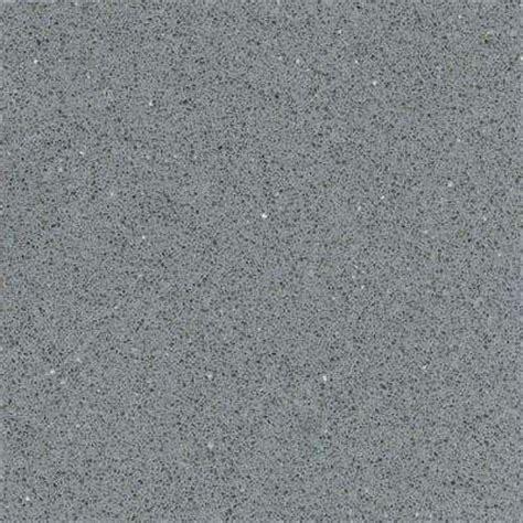 grey granite countertops gray granite countertop img3477