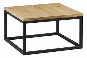 Petite Table Basse : petite table basse city ~ Teatrodelosmanantiales.com Idées de Décoration