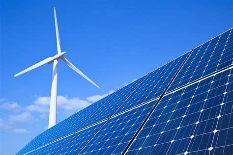 le canada renforce le solaire  leolien lenergeek