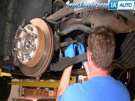 Chevy Truck Front Differential Diagram Wiring Forums
