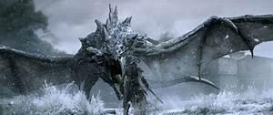 Re Dragonborn DLC Introduces Toughest Enemy To Elder