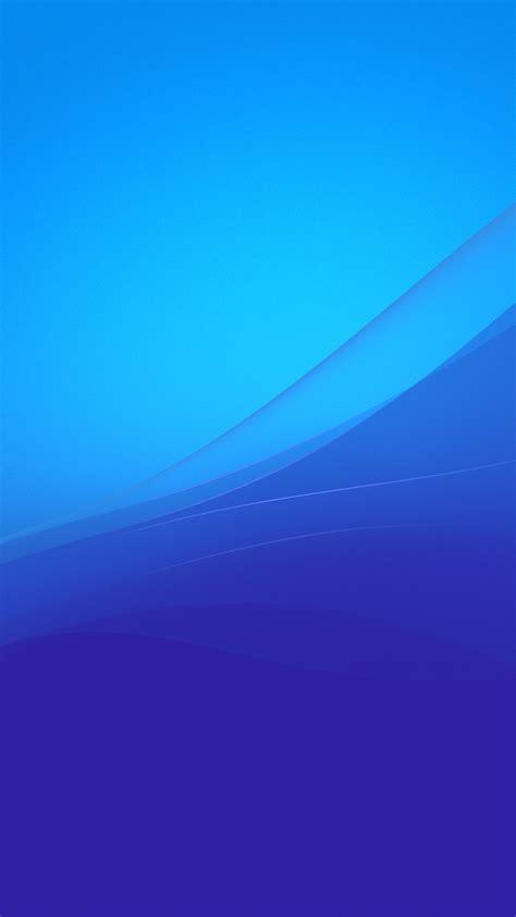 Hintergrundbeleuchtung Für Bilder by Die 60 Besten Sony Hintergrundbilder