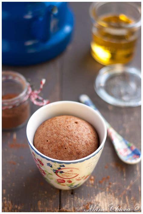 dessert sans four ni micro onde les 10 meilleures id 233 es de la cat 233 gorie recettes dans une tasse micro ondes sur