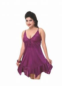 Bridal,Wedding,Honeymoon Nightwear,Nighty for Women Online ...