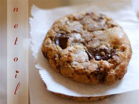 amour de cuisine gateau sec recettes de gâteau sec de amour de cuisine chez soulef 3