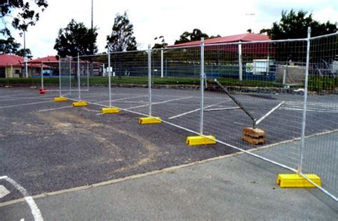 Cairns Fencing Ph: 07 4035 6744   Cairns Temporary Fencing