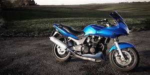 Motorradversicherung Berechnen : ls die finanzprofis ug rechner 2017 ~ Themetempest.com Abrechnung