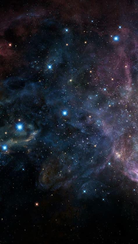 black galaxy wallpaper gallery