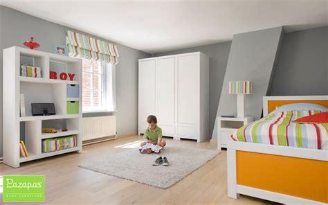 papier peint chambre garcon 7 ans chambre garcon 2 ans avec les meilleures collections d 39 images